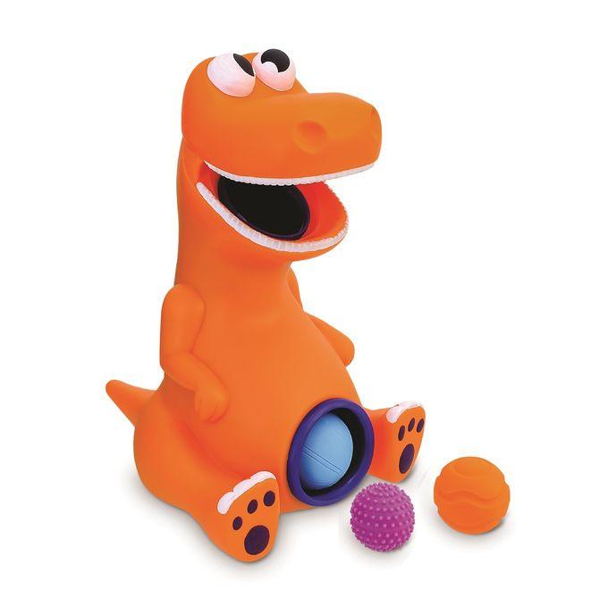 baby-rex-bolinhas-conteudo