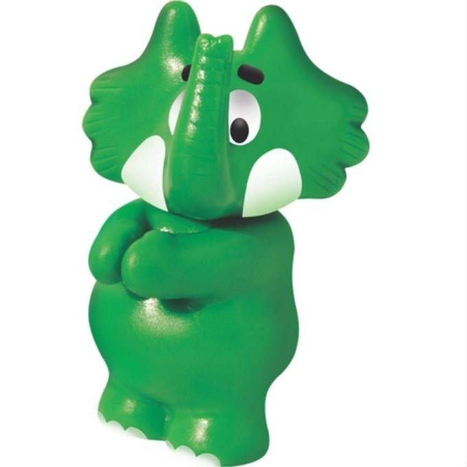 agarradinho-elefante-conteudo