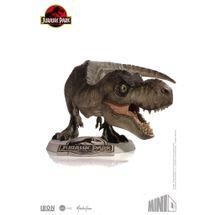 mini-co-tiranossauro-rex-conteudo