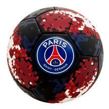 bola-paris-sportcom-conteudo