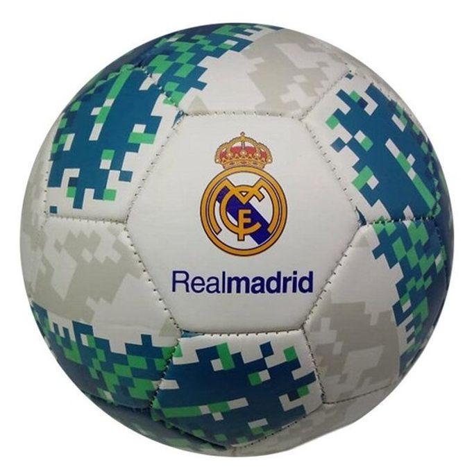 bola-real-madrid-sportcom-conteudo