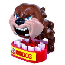 jogo-mini-bad-dog-conteudo