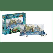jogo-tabuleiro-3d-conteudo