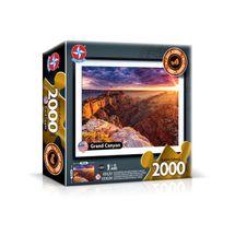 qc-2000-pecas-grand-canyon-embalagem