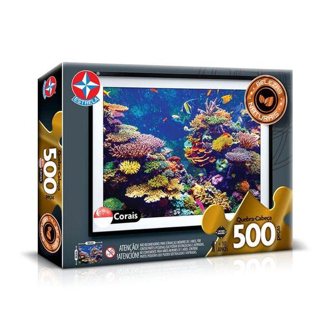qc-500-pecas-corais-embalagem
