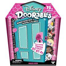 doorables-super-kit-embalagem
