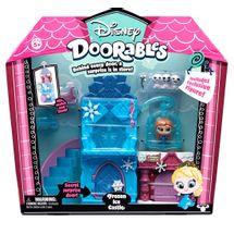 doorables-playset-frozen-embalagem