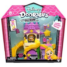 doorables-playset-rapunzel-embalagem