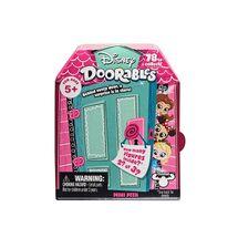 doorables-mini-kit-embalagem