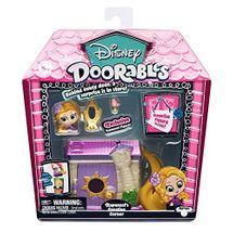 doorables-pequeno-rapunzel-embalagem