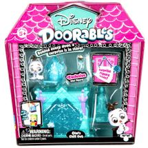 doorables-pequeno-olaf-embalagem