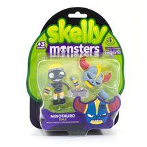 skelly-monsters-guile-embalagem