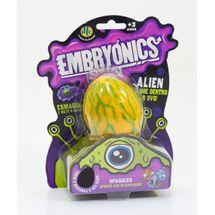 embryonics-blurg-embalagem