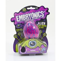embryonics-hooboo-embalagem