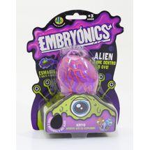 embryonics-kryo-embalagem