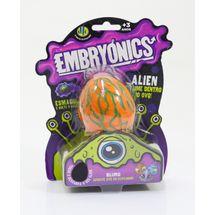 embryonics-spaggles-embalagem