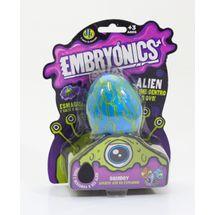 embryonics-squidgy-embalagem