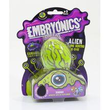 embryonics-zoosh-embalagem