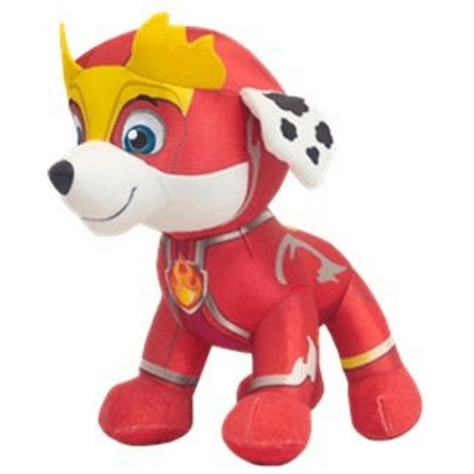 marshall-mighty-pups-conteudo