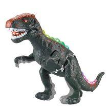 dinossauro-dino-valley-conteudo