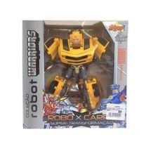 robot-warriors-zoop-toys-embalagem