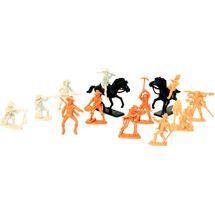 figuras-forte-apache-cowboys-conteudo