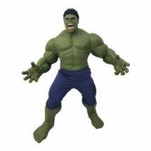 hulk-gigante-mimo-conteudo