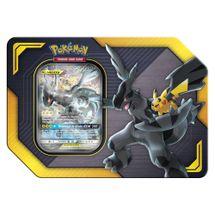 pokemon-lata-aliados-pikachu-embalagem