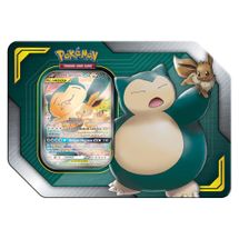 pokemon-lata-aliados-eevee-embalagem