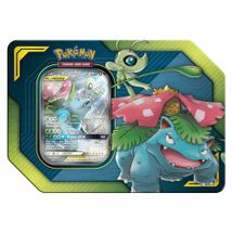 pokemon-lata-aliados-celebi-embalagem