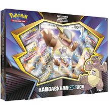 pokemon-box-kangaskhan-embalagem