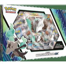 pokemon-box-marowak-embalagem