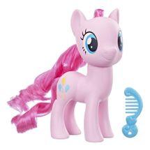 pinkie-pie-e6846-conteudo