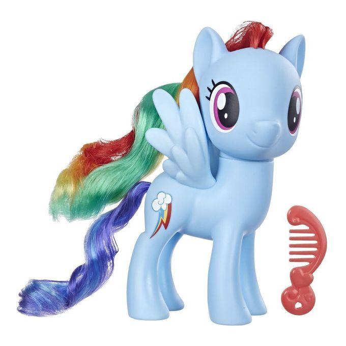 rainbow-dash-e6849-conteudo