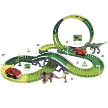 pista-dinossauro-172-pecas-conteudo