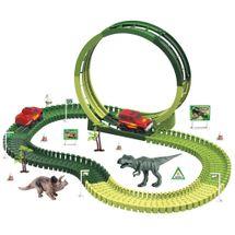 pista-dinossauro-132-pecas-conteudo
