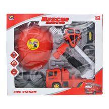 kit-ferramentas-rescue-center-embalagem