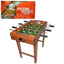 futebol-de-mesa-grande-conteudo