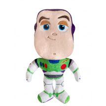 toy-story-4-pelucia-buzz-conteudo