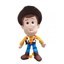 toy-story-4-pelucia-woody-conteudo