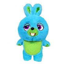 toy-story-4-pelucia-bunny-conteudo