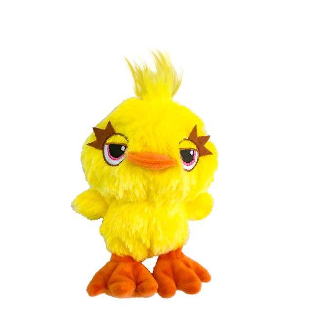 toy-story-4-pelucia-ducky-conteudo