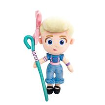 toy-story-4-pelucia-betty-conteudo