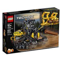 lego-technic-42094-embalagem