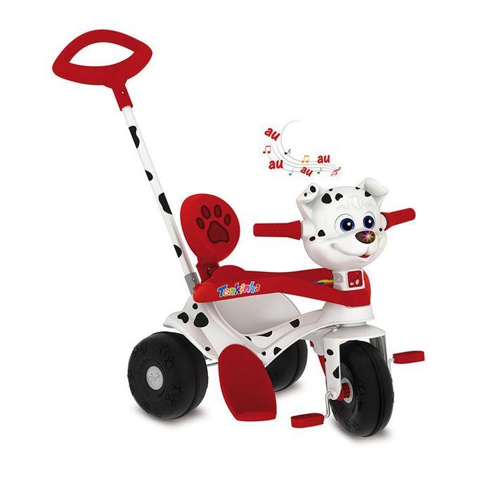 triciclo-doggy-passeio-conteudo