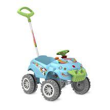 baby-cross-passeio-pedal-azul-conteudo