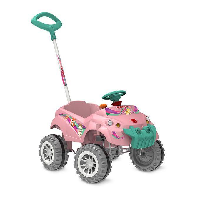 baby-cross-passeio-pedal-rosa-conteudo