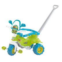 triciclo-dino-verde-conteudo