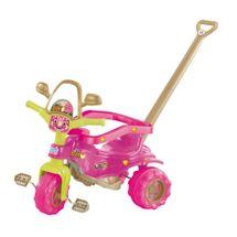 triciclo-dino-pink-conteudo
