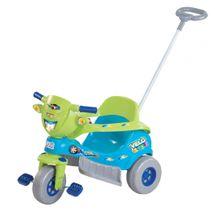 triciclo-velotoys-azul-conteudo
